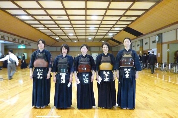 6th-todofukenjyoshi-daihyou