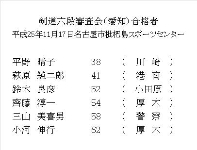 H251117-aichi6dan