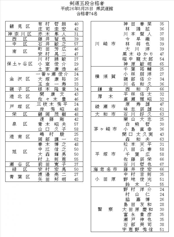 H260525-5dan