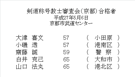H270506_Kyoushi
