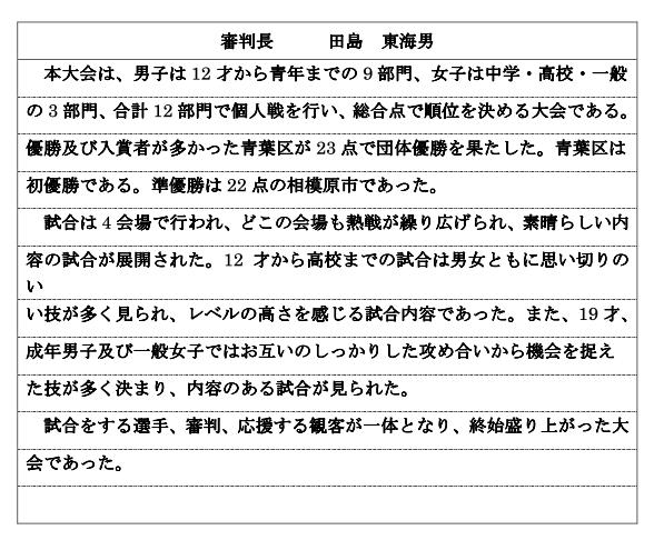 H270906_Kouhyo