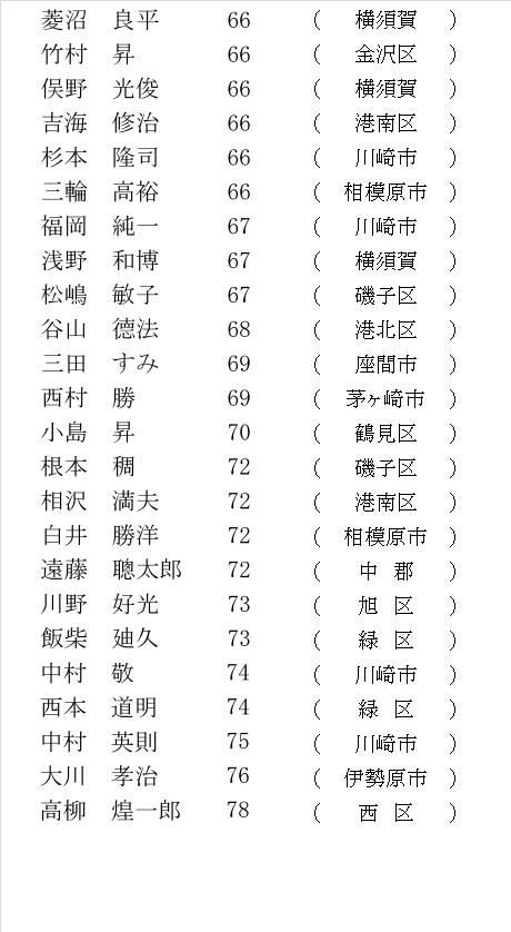h281123_renshi-4