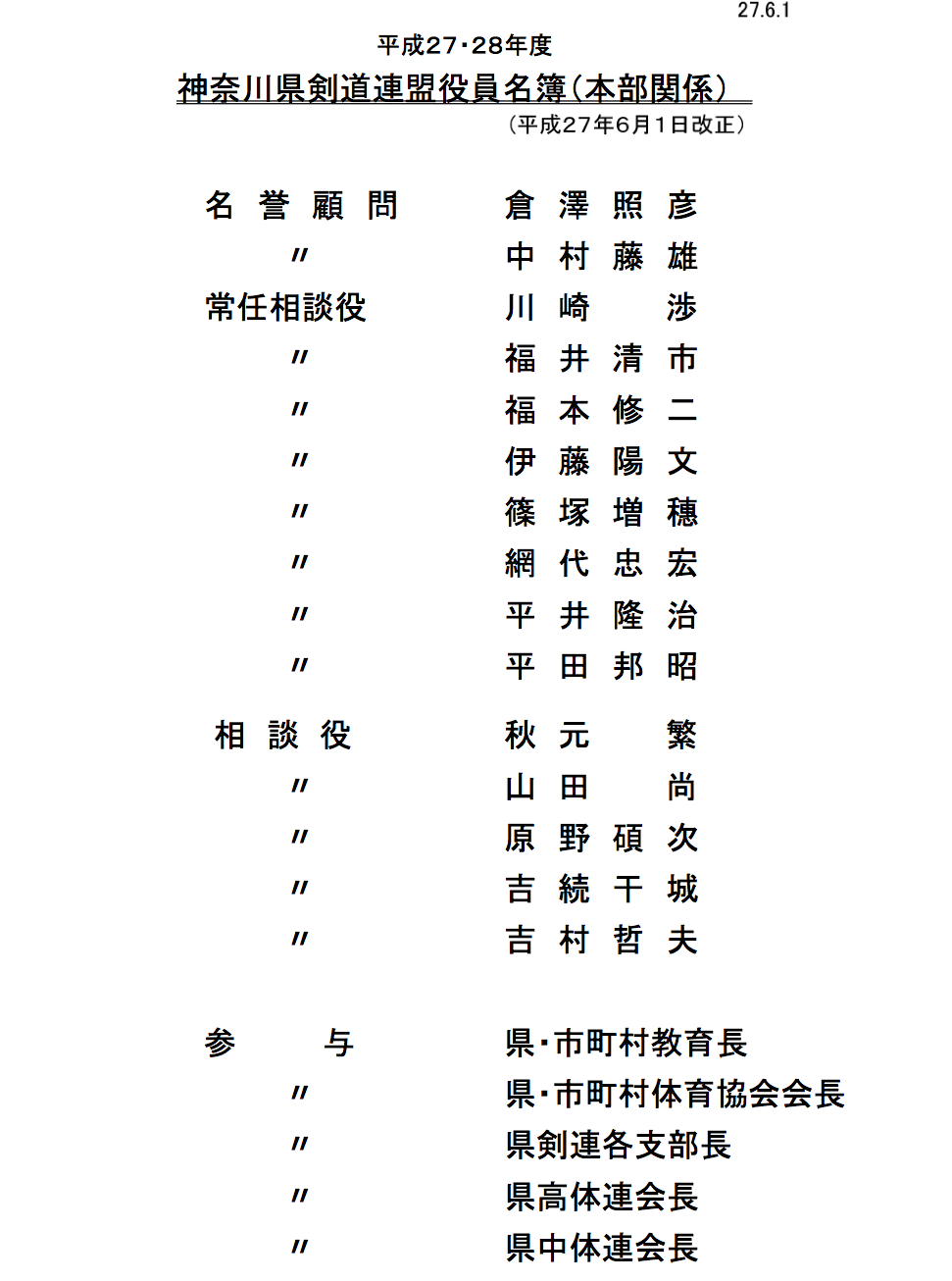 h27_28_HonbuYakuin_01