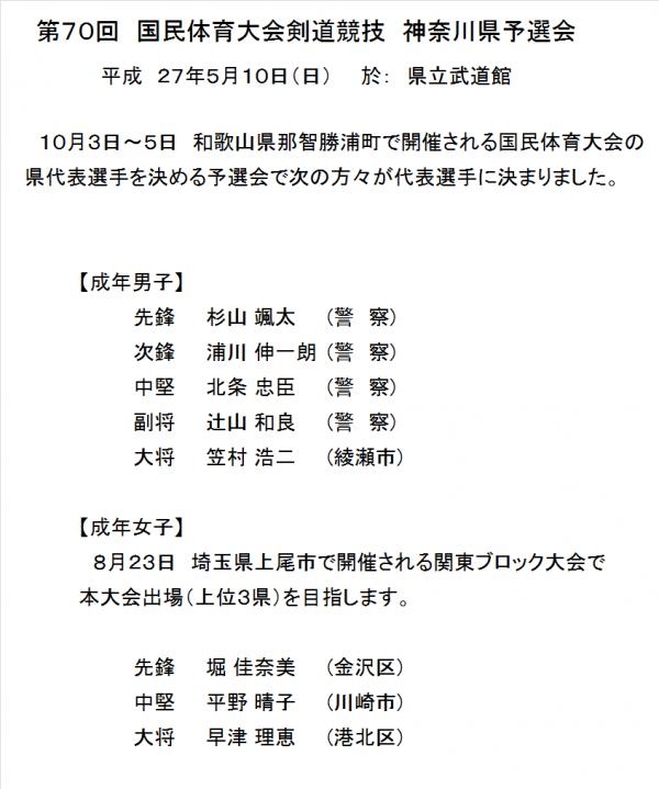 0510_KokutaiYosenKekka