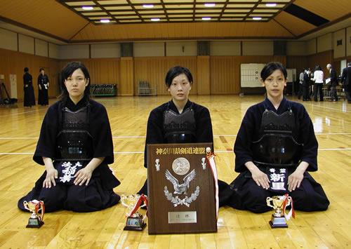 060527_jyoshiyosen02