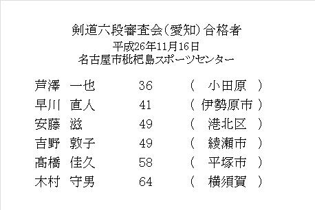 H261116_6dan-aichi