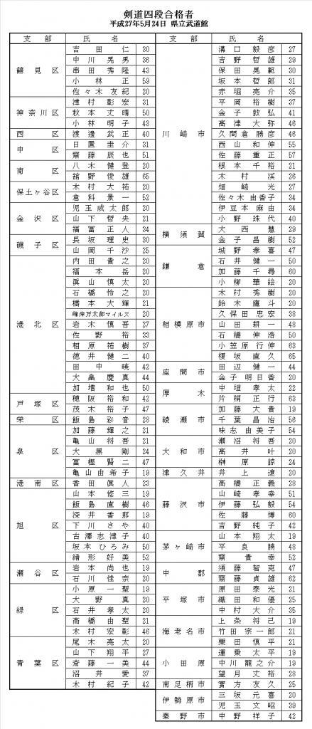 H270524-4dan