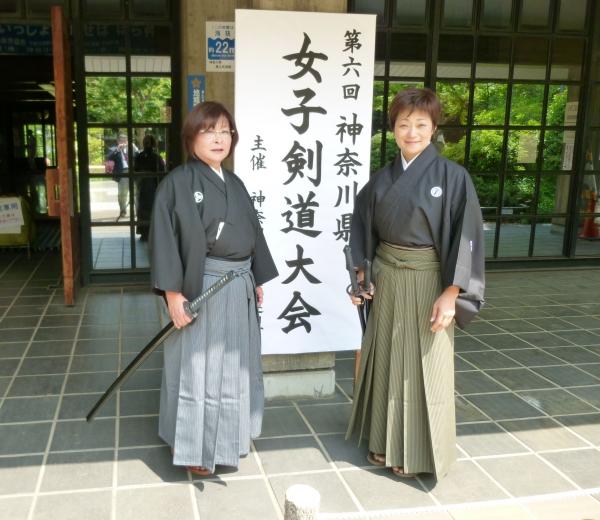 kenjyoshi_kata2